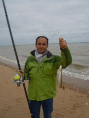 CPN85_surfcasting_pointe